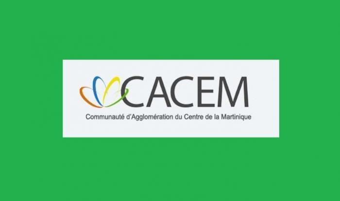 La CACEM organise la 1ère semaine du tri !