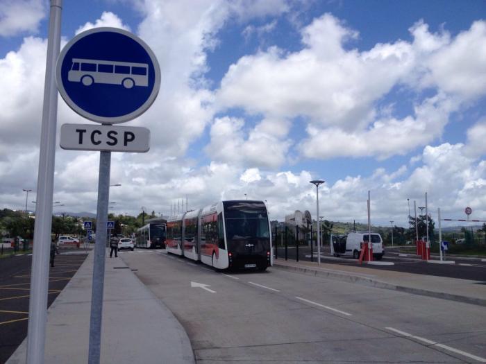 La CACEM refuse la marche à blanc avec des passagers