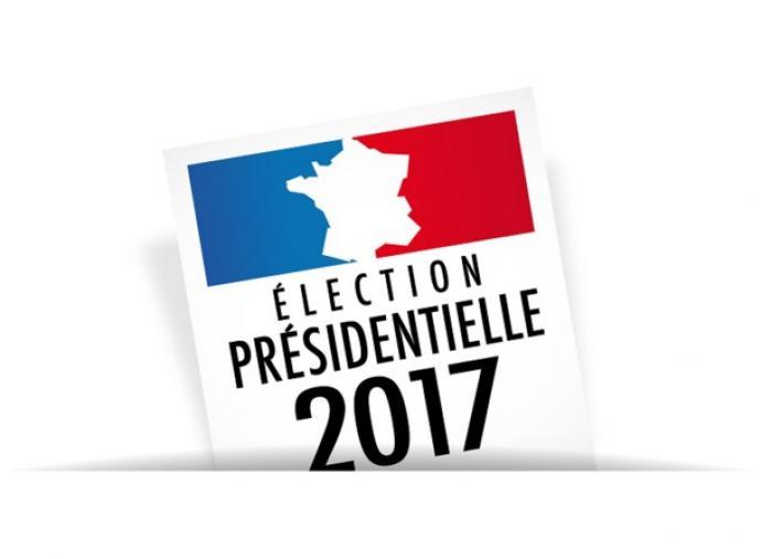 La campagne de la présidentielle sur RCI