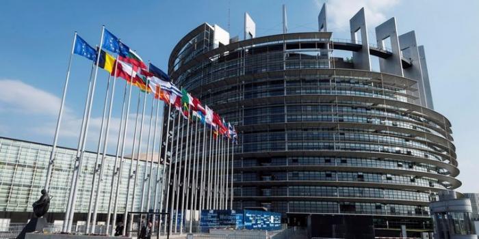 La campagne pour les élections européennes débute ce lundi