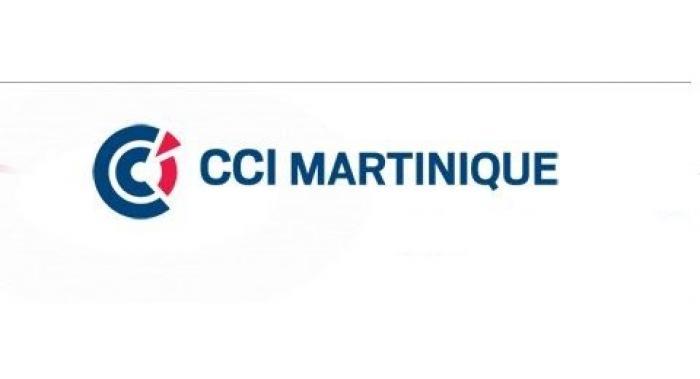 La CCI Martinique fête ses 250 ans !