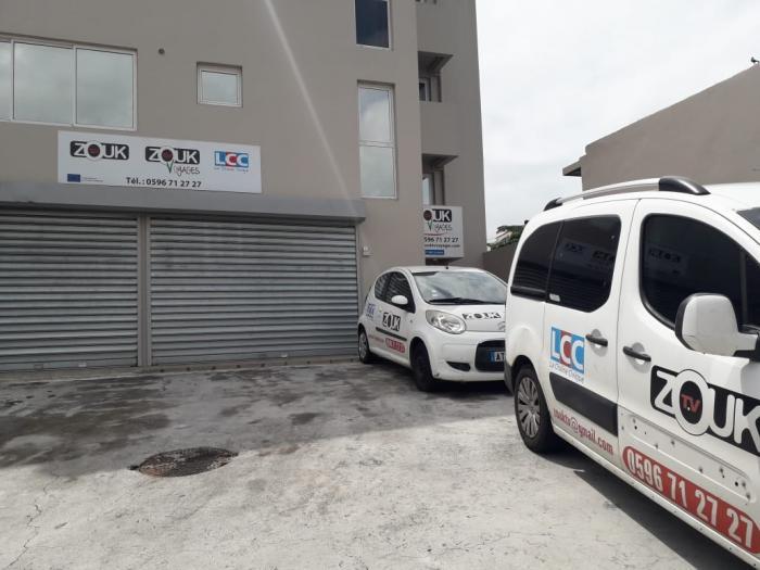 La chaîne de télévision privée Zouk TV lance un appel aux dons