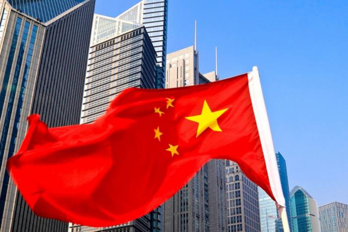 La Chine développe ses échanges avec les Caraïbes