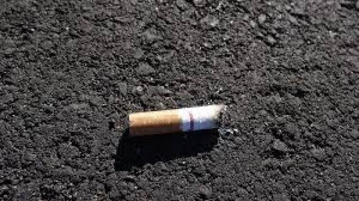 La cigarette de contrebande, un trafic sous surveillance