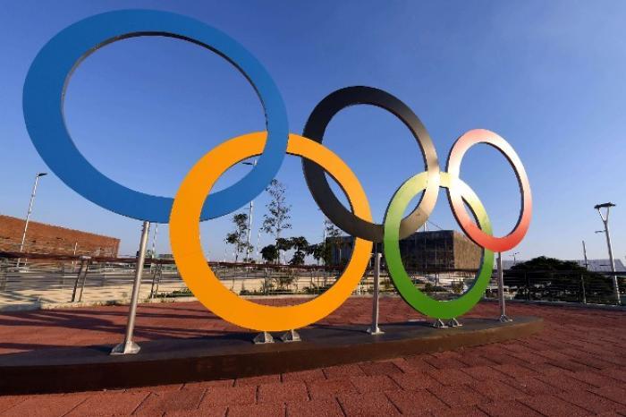 La cérémonie des Jeux olympiques de Rio s'annoncent haute en couleur