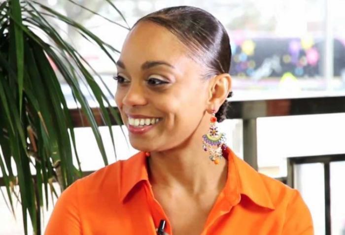 La communauté caribéenne de New York solidaire deSaint-Martin