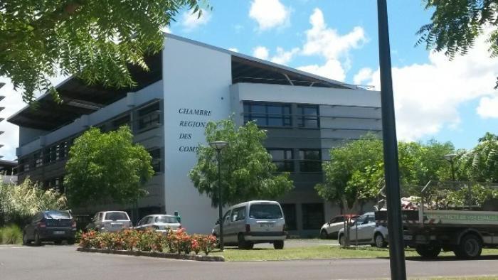 La Communauté d'agglomération du Nord Basse-Terre sommée de résorber son déséquilibre budgétaire