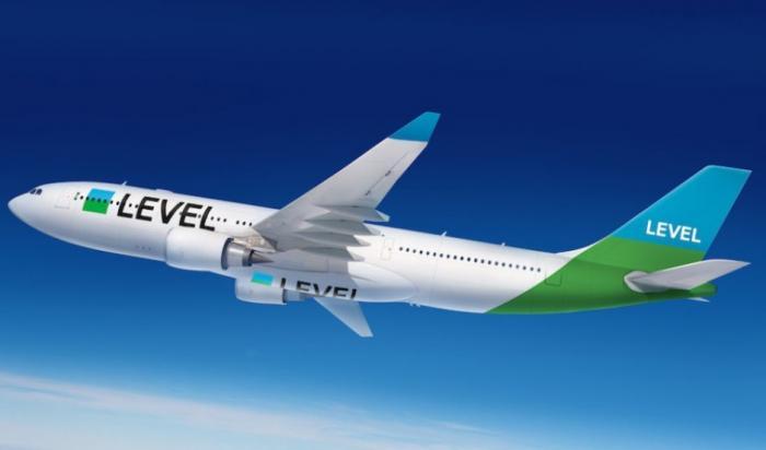 La compagnie aérienne LEVEL débarque en Guadeloupe dès juillet