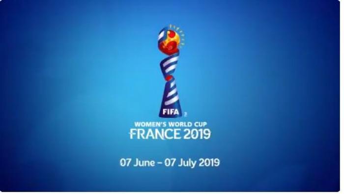La Coupe du Monde est parfaitement lancée pour les bleues