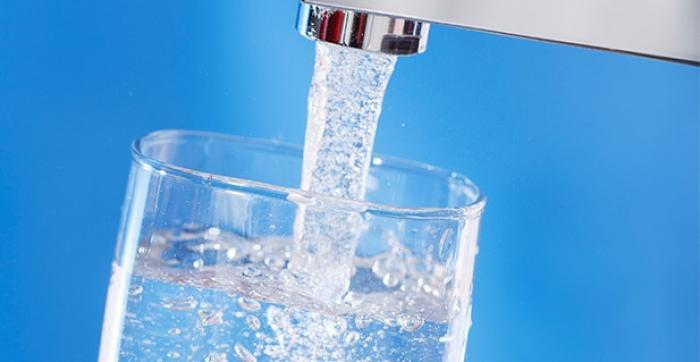 La CSBT appliquera un forfait modulable concernant l'eau
