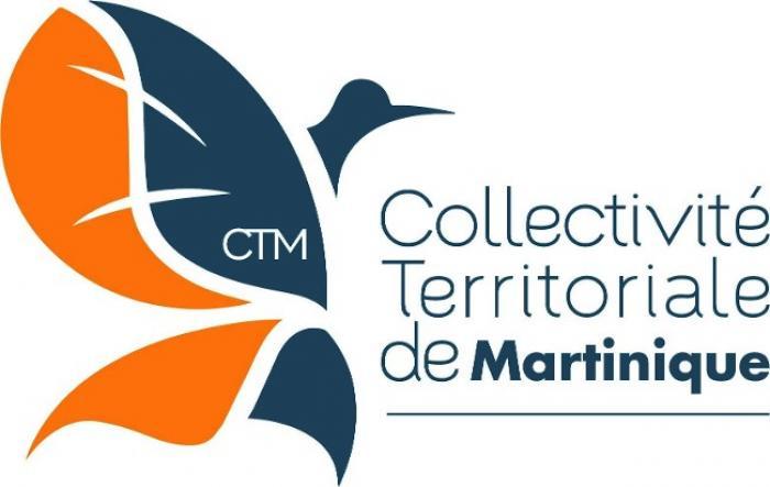 La CTM a son logo
