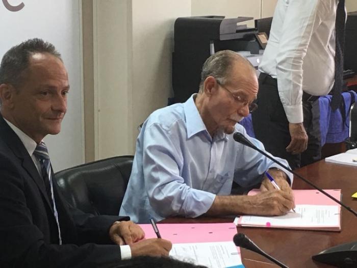 La CTM contracte un emprunt de 100 millions d'euros