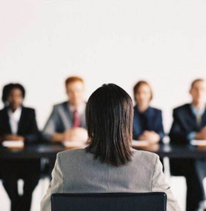 La direction du travail et Pôle Emploi veulent plus de lisibilité dans les chiffres du chômage