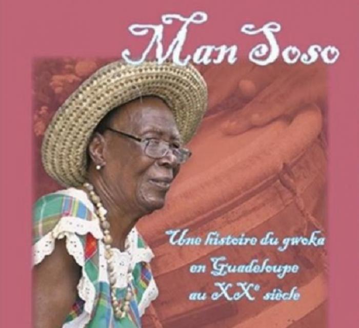 La disparition de « Man Soso » ce dimanche matin