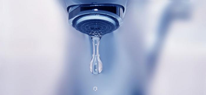 La distribution en eau fortement perturbée dans plusieurs quartiers du Lamentin