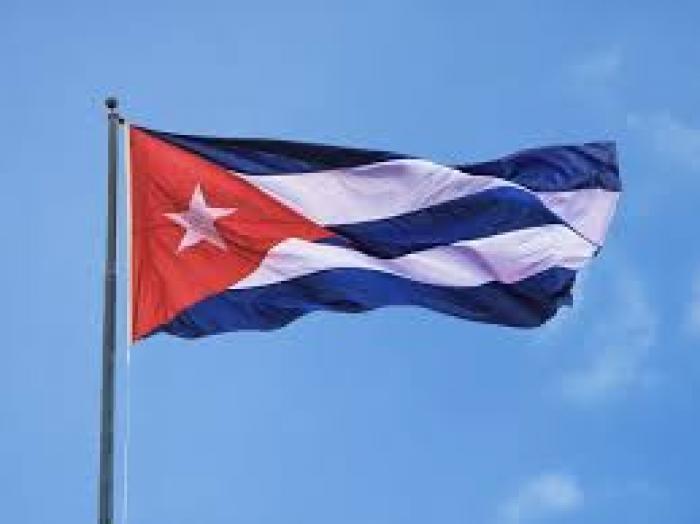 La fin de la dynastie castriste à Cuba