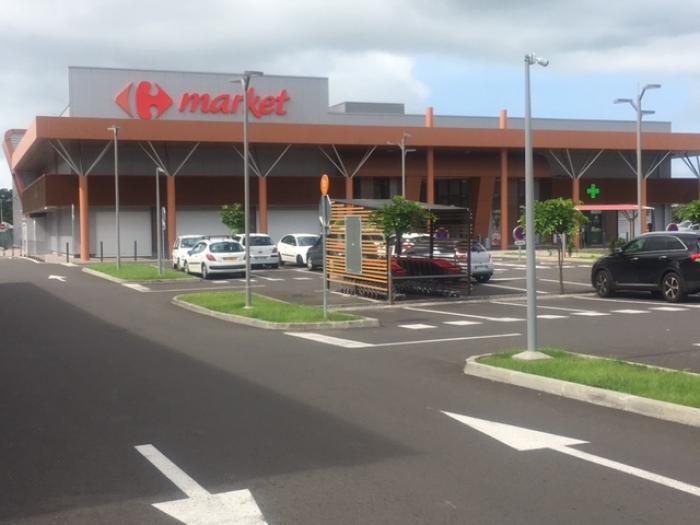 La FNAC débarque en Guadeloupe