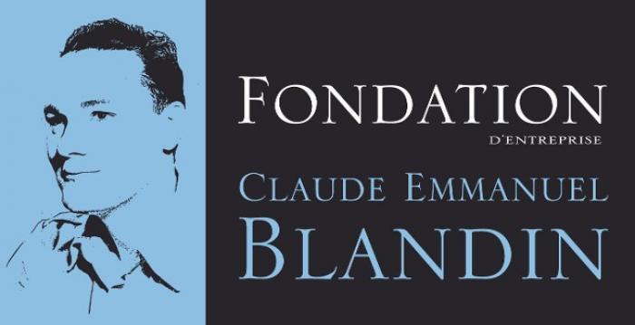 La fondation Claude Emmanuel Blandin attribue des bourses à dix étudiants