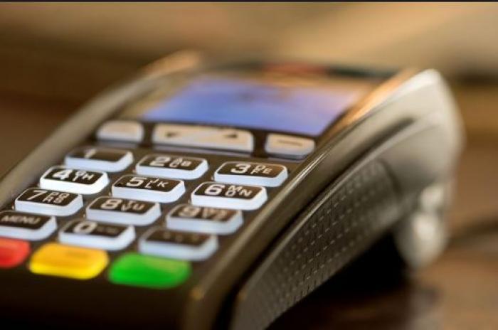 La forte consommation en fin d'année s'appuie sur les facilités de paiement