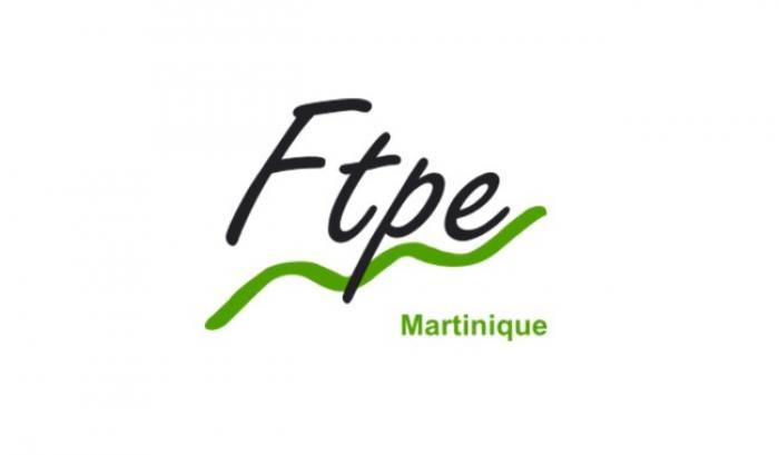 La FTPE présente sa nouvelle dynamique !