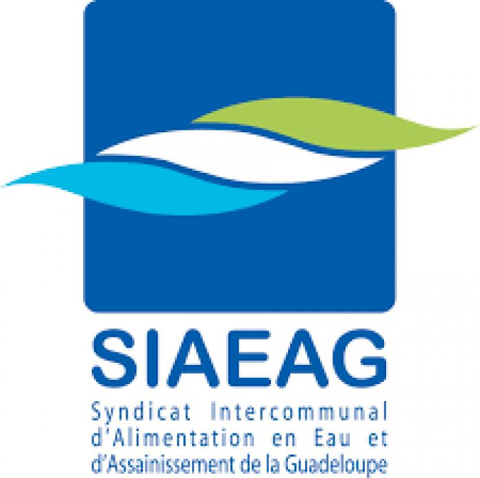 La gestion du SIAEAG critiquée par la CRC