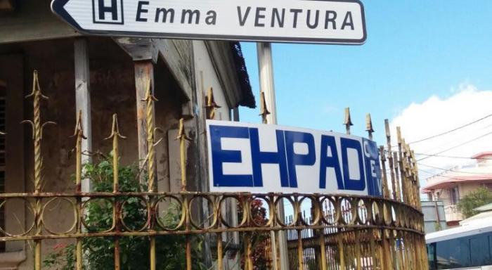 La grève n'aura pas lieu au centre Emma Ventura