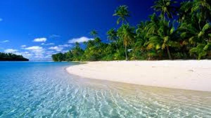 """La Guadeloupe 3ème du classement des destinations les plus prisées de """"Travelport"""""""