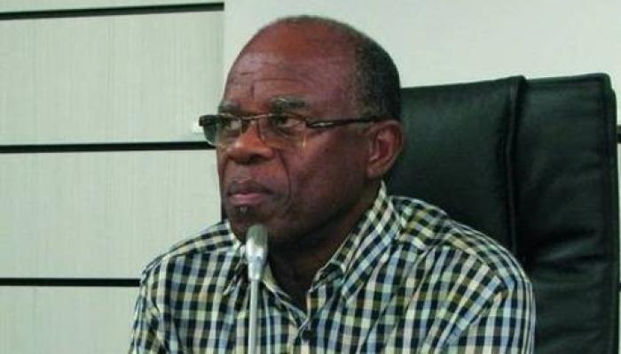 La Guadeloupe a fait ses adieux à Jean-Claude Lombion