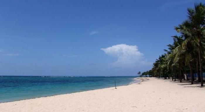La Guadeloupe dans le Top 3 des îles préférées des voyageurs