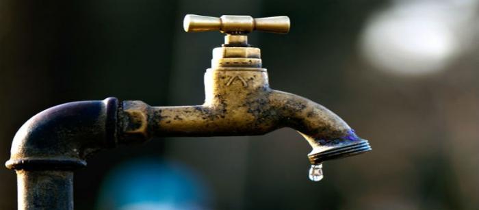 La Guadeloupe en alerte sécheresse
