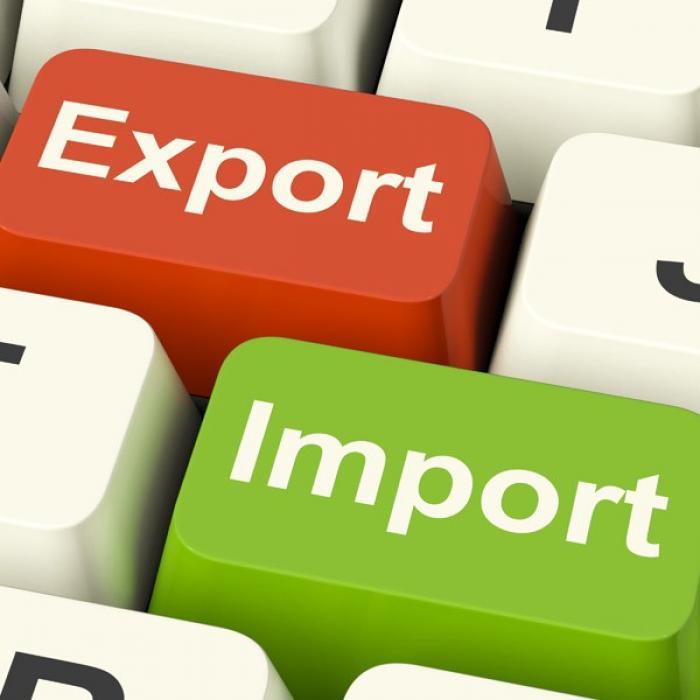 La Guadeloupe importe bien plus qu'elle n'exporte