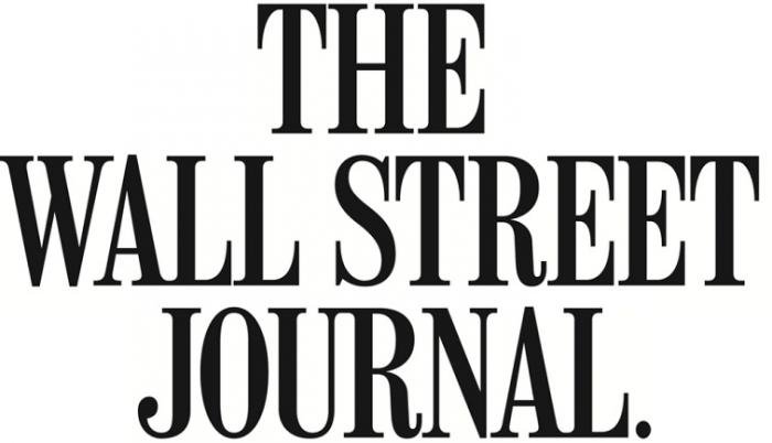 La Guadeloupe s'affiche dans le Wall Street Journal