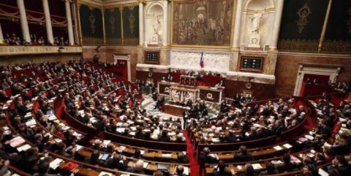 """La Guadeloupe """"un modèle de parité politique"""" selon l'INSEE"""