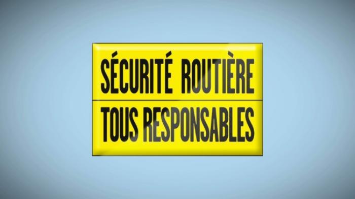 La journée régionale de la sécurité routière au vélodrome de Gourdeliane