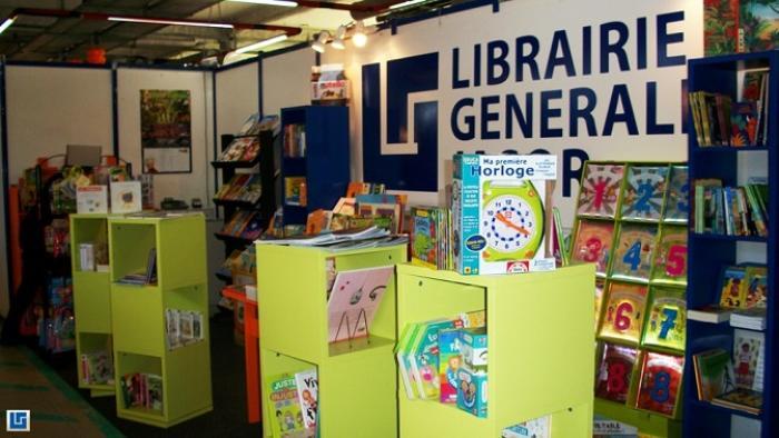 La librairie Jasor sera fixée sur son sort jeudi