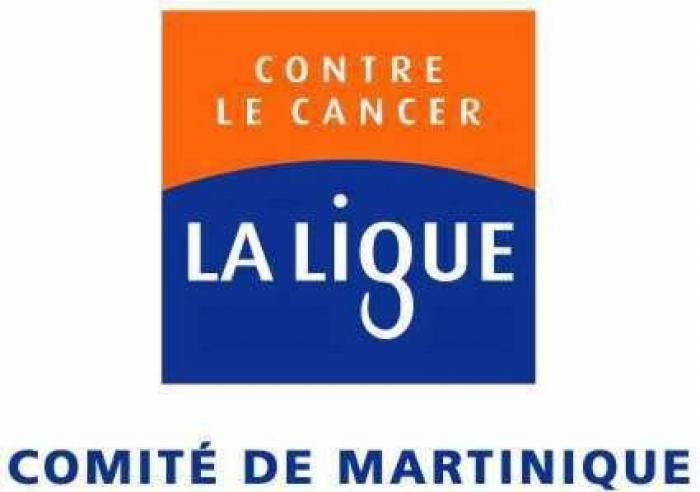 La ligue contre le cancer lance un crowdfunding !