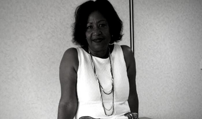 La ligue d'athlétisme de Martinique en deuil suite au décès de Marie-Ange Louis-Rose