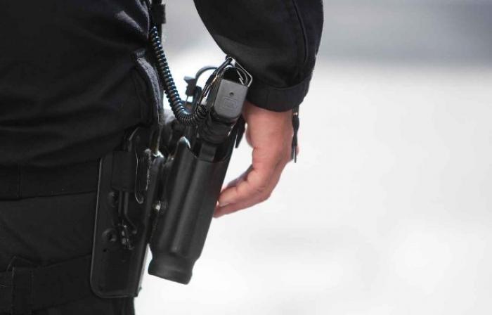 La légitime défense des policiers évolue
