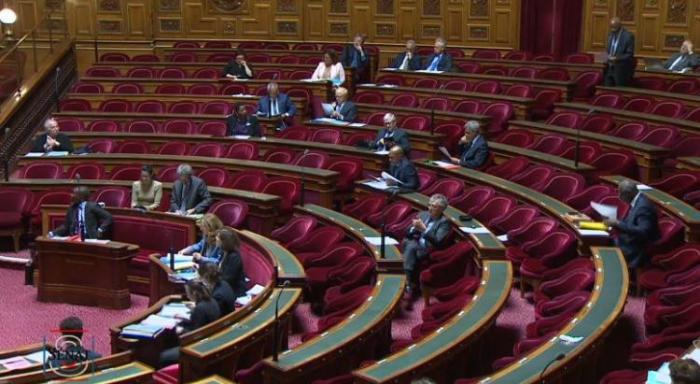 La loi sur l'indivision successorale définitivement adoptée par le Sénat