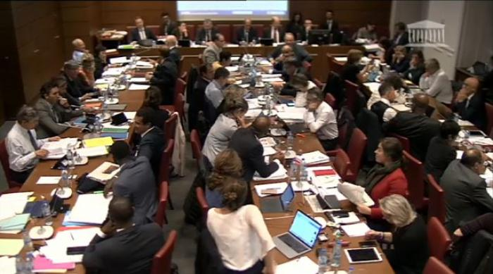 La majorité LREM confirme le rabotage de l'abattement fiscal Outre-mer