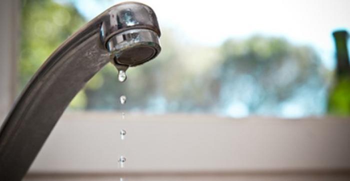 La martiniquaise des eaux traque les fuites d'eau