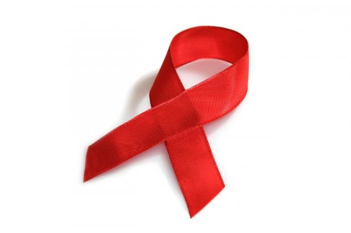 La Martinique face au HTLV cousin du sida