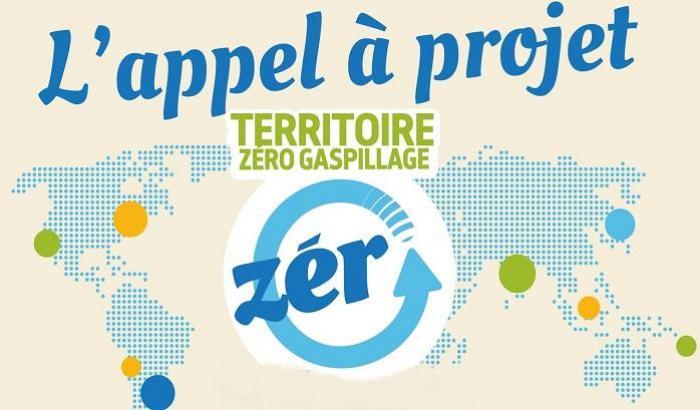 """La Martinique remporte le concours """"Zéro déchet, zéro gaspillage"""""""