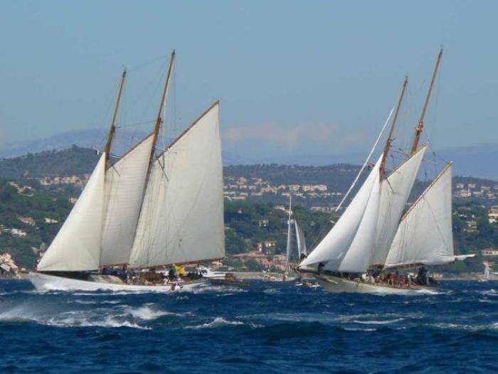 La Martinique se prépare à accueillir la 3ème édition de la transat Panerai