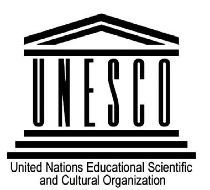 La Martinique souhaite intégrer le patrimoine mondial de l'UNESCO