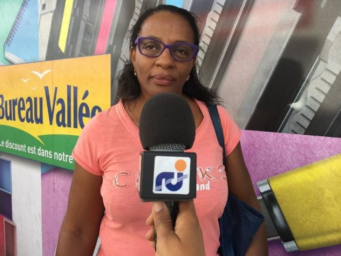 La mère d'un élève scolarisé à l'AMEP dénonce les conditions de travail