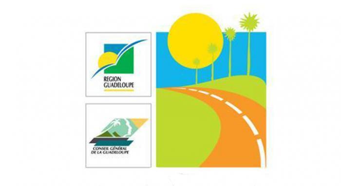 La mobilisation est terminée à Routes de Guadeloupe