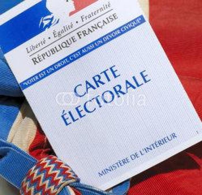 La municipale partielle de Saint-Pierre : les trois principaux candidats ont déposé leur liste