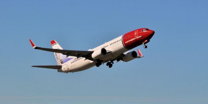 La Norwegian confirme son départ