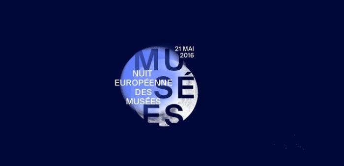 """La """"Nuit des Musées"""": contes et poésies à la lampe torche"""